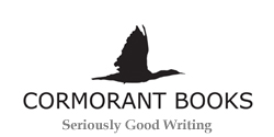 Cormorant Books
